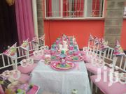 Events | Party, Catering & Event Services for sale in Nairobi, Nairobi Central