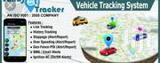 GPRS Vehicle Tracking Device For Cars | Vehicle Parts & Accessories for sale in Kisumu, Central Kisumu