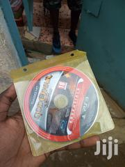 God Of War | Video Games for sale in Nairobi, California