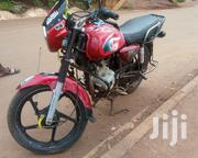 Bajaj Boxer 2015 Red | Motorcycles & Scooters for sale in Kericho, Ainamoi
