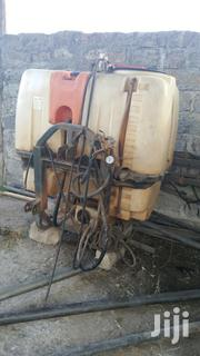 Boom Spray | Farm Machinery & Equipment for sale in Narok, Ololulung'A