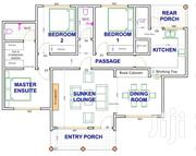 Home Plans | Building & Trades Services for sale in Nairobi, Nairobi Central