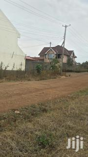 Land At Kamakiis For Sale | Land & Plots For Sale for sale in Kiambu, Juja