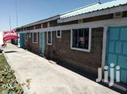 Rental House for Sale | Houses & Apartments For Sale for sale in Nakuru, Naivasha East