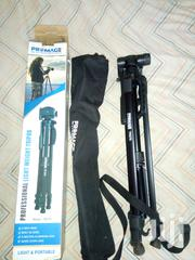 Dslr Tripod | Cameras, Video Cameras & Accessories for sale in Nairobi, Parklands/Highridge