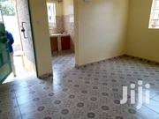 Bedsitter To Let   Houses & Apartments For Rent for sale in Kisumu, Migosi