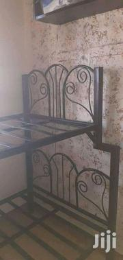 Metal And Fabrication Wood | Furniture for sale in Nairobi, Kahawa