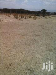 10 Acres Mombasa Rd | Land & Plots For Sale for sale in Machakos, Athi River
