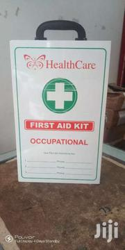 First Aid Kit (General Use Wall Moimteble) | Home Appliances for sale in Nairobi, Nairobi Central