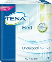 Tana Beds Tena Spread | Home Accessories for sale in Nairobi, Nairobi Central