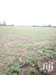 41 Acres Mombasa Road | Land & Plots For Sale for sale in Machakos, Athi River