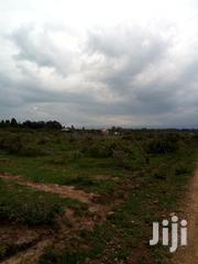 21 Acres Mombasa Road | Land & Plots For Sale for sale in Machakos, Athi River