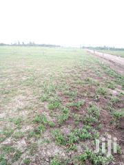 15 Acres Mombasa Rd(Kyumbi) | Land & Plots For Sale for sale in Machakos, Athi River