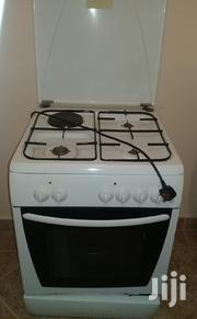 Gas Cooker | Kitchen Appliances for sale in Kiambu, Township E