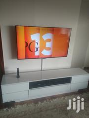 TV Mounting Nairobi | Other Services for sale in Nairobi, Kilimani