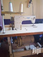 Sewing Machine | Home Appliances for sale in Nairobi, Kasarani