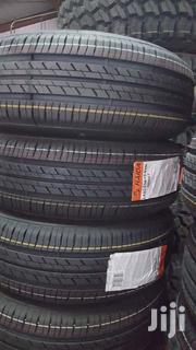 195/65/15 Haida Tyres Is Made In China | Vehicle Parts & Accessories for sale in Nairobi, Nairobi Central