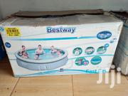 Best Way Fast Set Pool 10 30 | Sports Equipment for sale in Nairobi, Nairobi Central