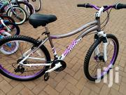 Genesis Womens 26 Inches Whirlwind Mountain Women's Bike | Sports Equipment for sale in Nairobi, Nairobi Central