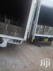 Machine Cut Stones | Building Materials for sale in Kiambu, Ndarugu