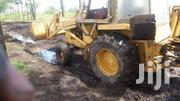 Case Backhoe 580D | Heavy Equipments for sale in Nakuru, Nakuru East