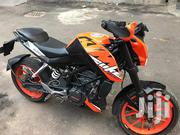New KTM 2014 Blue | Motorcycles & Scooters for sale in Baringo, Kabarnet