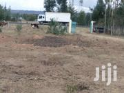 Prime Plots For Sale Fronting Nyahururu -nairobi Tarmac | Land & Plots For Sale for sale in Nyandarua, Rurii