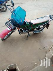 2017 Red | Motorcycles & Scooters for sale in Kajiado, Magadi