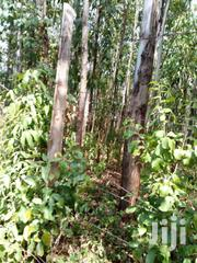 Land Measuring 3/4 Of An Acre In Bar Near Geta Primary School | Land & Plots For Sale for sale in Kisumu, Kisumu North