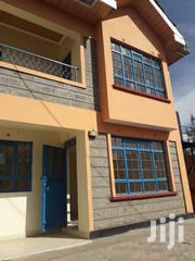 4 Bedroom Bungalow And SQ With Own Compound To Let | Houses & Apartments For Rent for sale in Machakos, Syokimau/Mulolongo