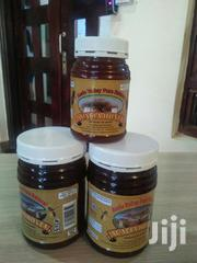 Pure Original Honey | Meals & Drinks for sale in Kajiado, Ngong