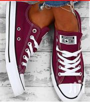 Chuck Taylor Converse | Shoes for sale in Nairobi, Nairobi Central