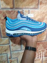 Nike Airmax 97 Sneakers | Shoes for sale in Nairobi, Nairobi Central