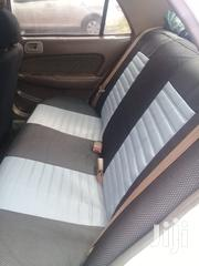 Car Seat Covers | Vehicle Parts & Accessories for sale in Nairobi, Kahawa