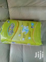 Babies Pampers | Children's Clothing for sale in Nairobi, Parklands/Highridge
