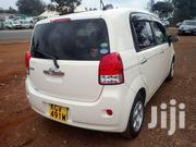 Car Hire Services | Automotive Services for sale in Nakuru, Hells Gate