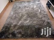Super Soft Shaggy Grey Mat Size 200x280d | Home Accessories for sale in Machakos, Syokimau/Mulolongo