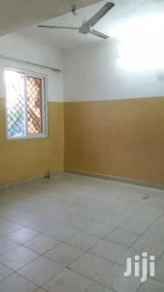 3 Bedroom Saphire | Houses & Apartments For Rent for sale in Mombasa, Majengo