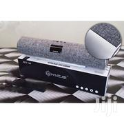 Bluetooth Speaker - Bluetooth Bar | Audio & Music Equipment for sale in Nairobi, Nairobi Central