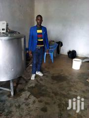 Samtec Refrigerator Ltd | Repair Services for sale in Nairobi, Mugumo-Ini (Langata)