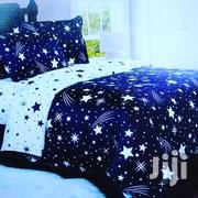 Warm Cotton Duvets   Home Accessories for sale in Nairobi, Eastleigh North