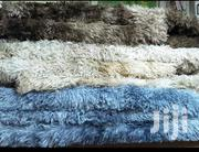 5x7 Soft And Fluffy Carpet | Home Accessories for sale in Nairobi, Mugumo-Ini (Langata)