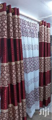 Sheers And Curtains | Home Accessories for sale in Nairobi, Kilimani