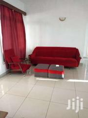3 Bedroom Beach Frontage Villa Located In Nyali | Short Let and Hotels for sale in Mombasa, Mkomani