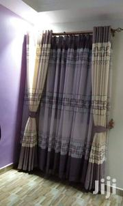 Sheers And Curtain | Home Accessories for sale in Nairobi, Kasarani