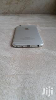 Apple iPhone 6 64 GB Silver | Mobile Phones for sale in Nairobi, Karen