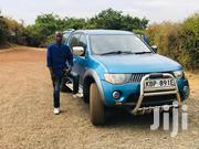Am Looking Adriver Job | Driver CVs for sale in Nairobi, Mountain View