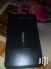 Hard Disc Drive | Computer Hardware for sale in Murang'a, Township G