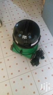 Numatic- Wet And Dry Vacuum Cleaner Used | Home Appliances for sale in Kirinyaga, Kerugoya