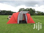 6-8 Man Camping Tent   Camping Gear for sale in Nairobi, Woodley/Kenyatta Golf Course